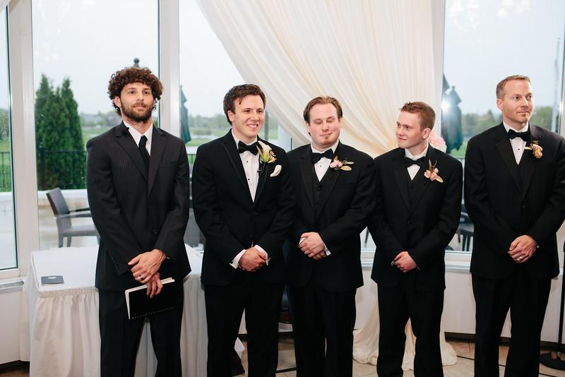 Le Cape Weddings_Jenifer + Aaron-463.jpg