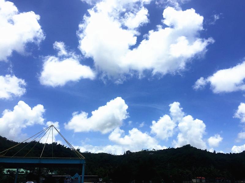 11美麗風景_Anny05.jpg