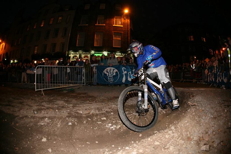 Night Ride 07 314.jpg
