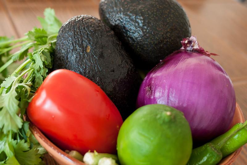Guacamole recipe (4).jpg