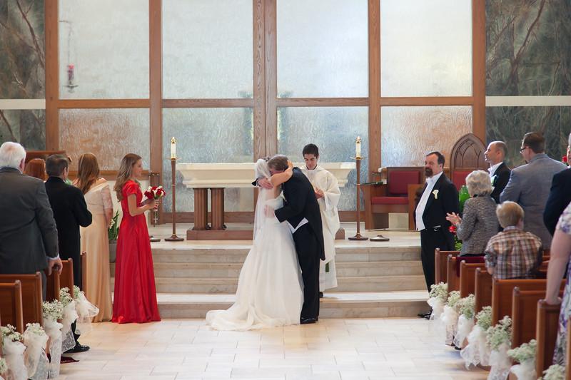 Houston Wedding Photography ~ Janislene and Floyd-1213-2.jpg