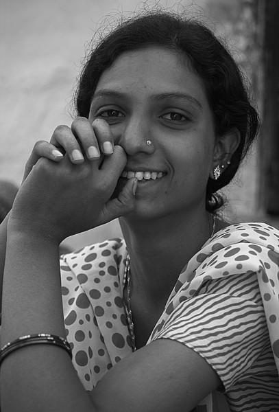 NE-INDIA-20041116-1108A-302A-BW.jpg