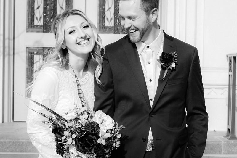 wlc Riley and Judd's Wedding252017.jpg