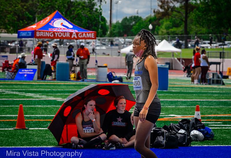 Regional Track Championships 04-23-21 (20 of 262)