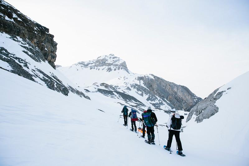 200124_Schneeschuhtour Engstligenalp_web-291.jpg