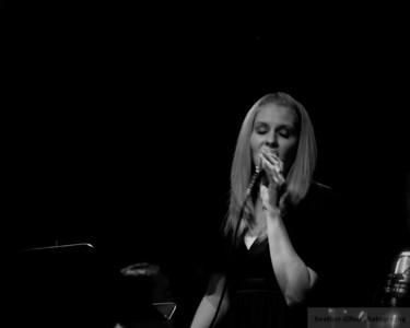 2007-11 Live at Tulas