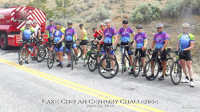 2019-0622-Bike-Chelan-Challenge-Team-Boeing