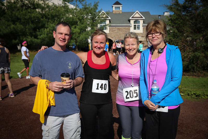 A Drop of Tuscany 5k 2014 - 0032.jpg