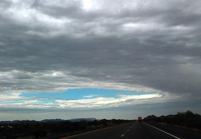 2014-07_08 AZ-OR