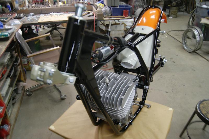 HarleyMX250 015.JPG