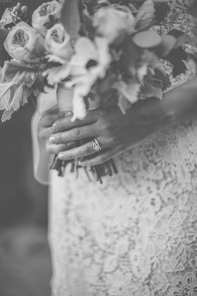 A+S Bridals-52.jpg