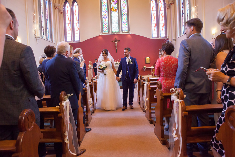 wedding (328 of 788).JPG