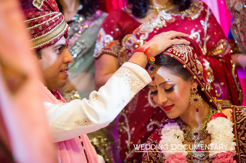 Deepika_Chirag_Wedding-1481.jpg
