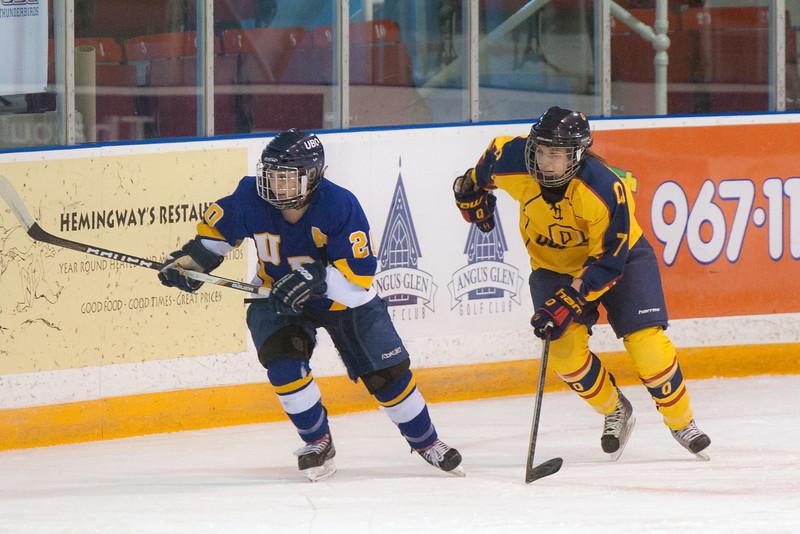 20130310 QWHockeyvsUBC 181.jpg