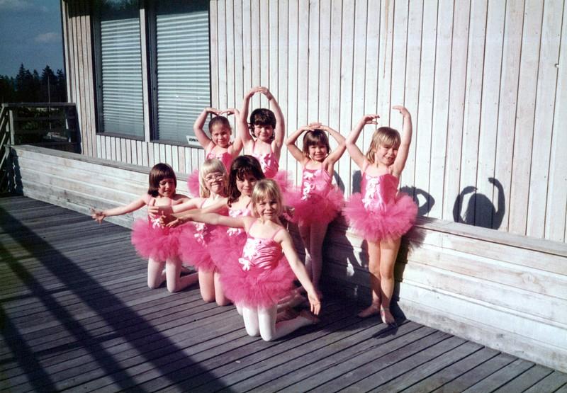Dance_0502_a.jpg