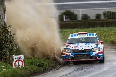 2019  Rally van Staden (Gio)
