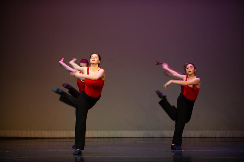 BalletETC-5121.jpg