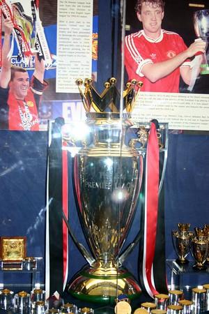 2005_08_10Moravian@ManchesterUnitedStadium