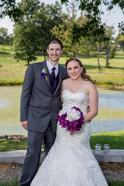 Tasha and Brandon Wedding-164.jpg