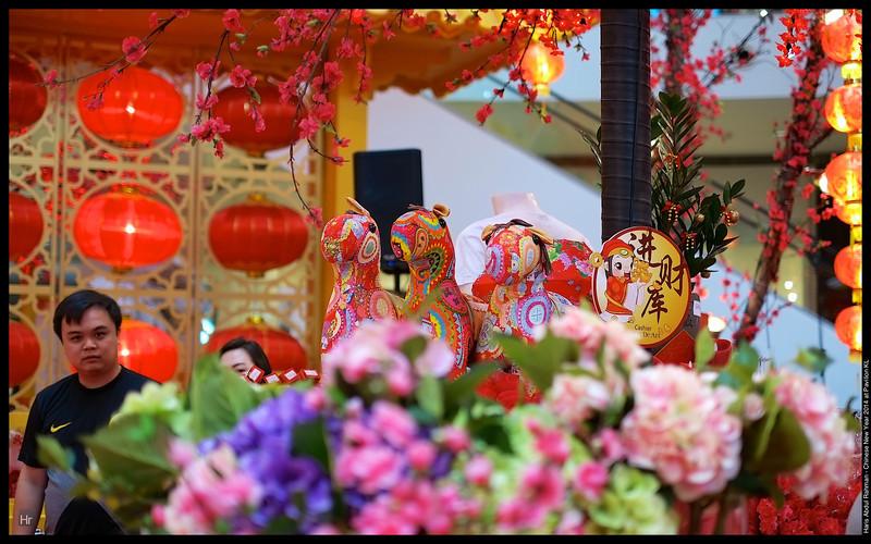 140111 Pavilion CNY 9.jpg