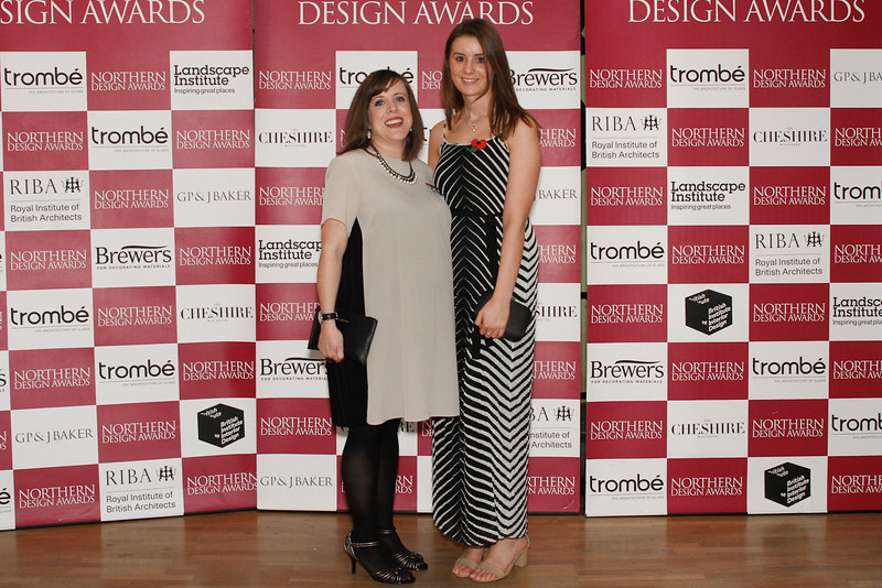Northern Design Awards_wall-52.jpg