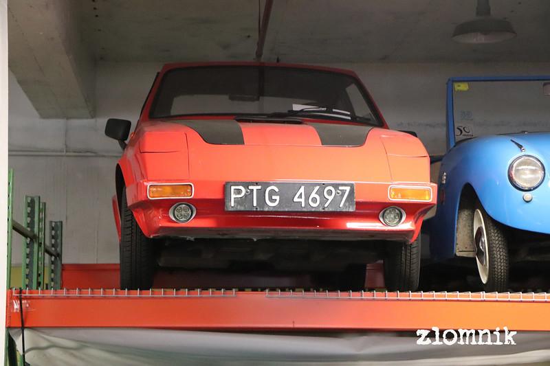 lane-motor-museum-158.JPG