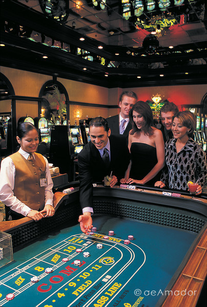 casino-playersamadorcomm©LOW
