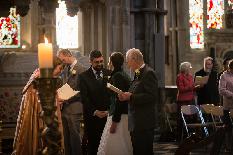 dan_and_sarah_francis_wedding_ely_cathedral_bensavellphotography (87 of 219).jpg