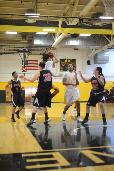 20140215_MCC Basketball_0009.JPG