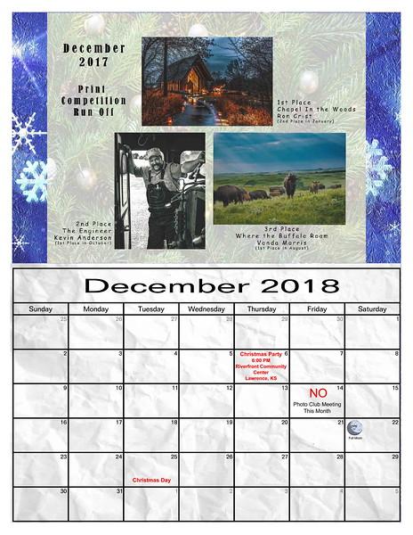 December 2018.jpg