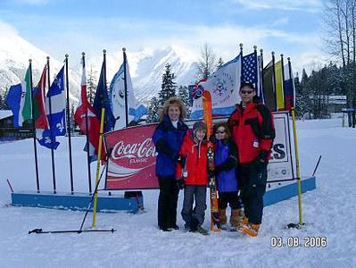 family-ak-2006.jpg