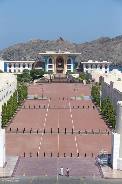Al Alam Palace (1)-Muscat.jpg