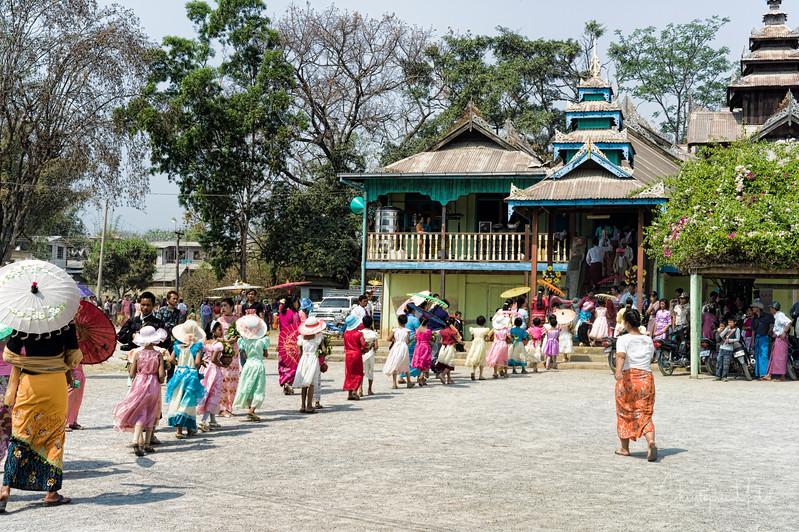Mar232013_pindaya_kalaw ceremony_1637.jpg