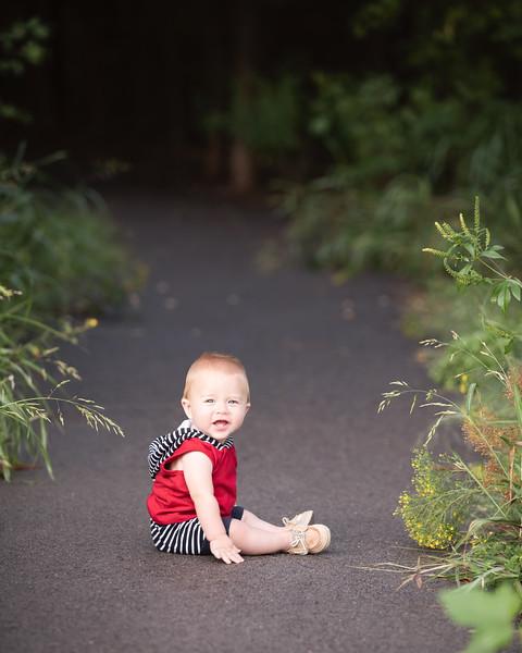 Carter 7 months 009.jpg
