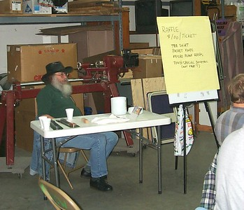 Oct 2002 WPW Meeting