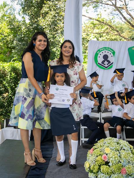 2019.11.21 - Graduación Colegio St.Mary (487).jpg