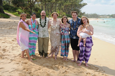 Ramer Wedding Vow Renewal