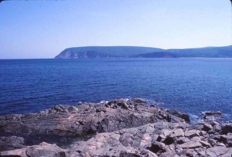 Nova Scotia 1983 - 031.jpg