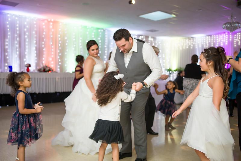 Marissa & Kyle Wedding (693).jpg