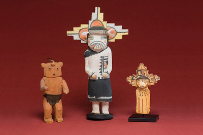 American Indian Art Show   Marin