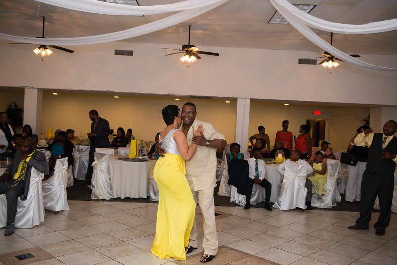 Darnell and Lachell Wedding-0749.jpg