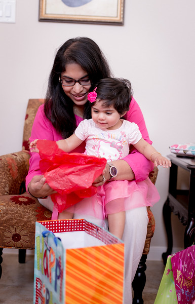 Paone Photography - Zehra's 1st Birthday-1437.jpg