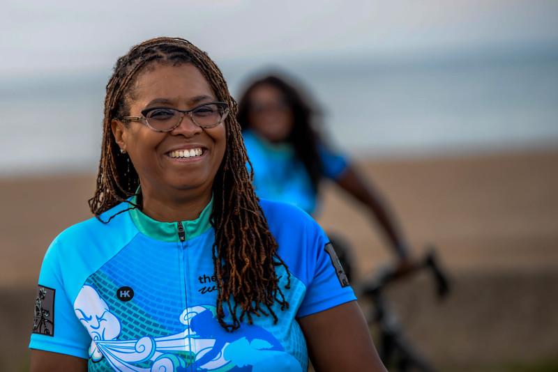 2019-Black-Girls-Do-Bikes-Chicago-99.jpg