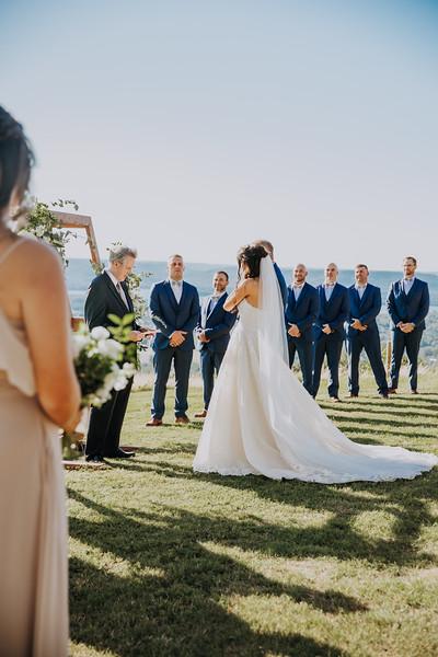 Goodwin Wedding-675.jpg