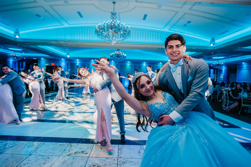 First Dance Images-385.jpg
