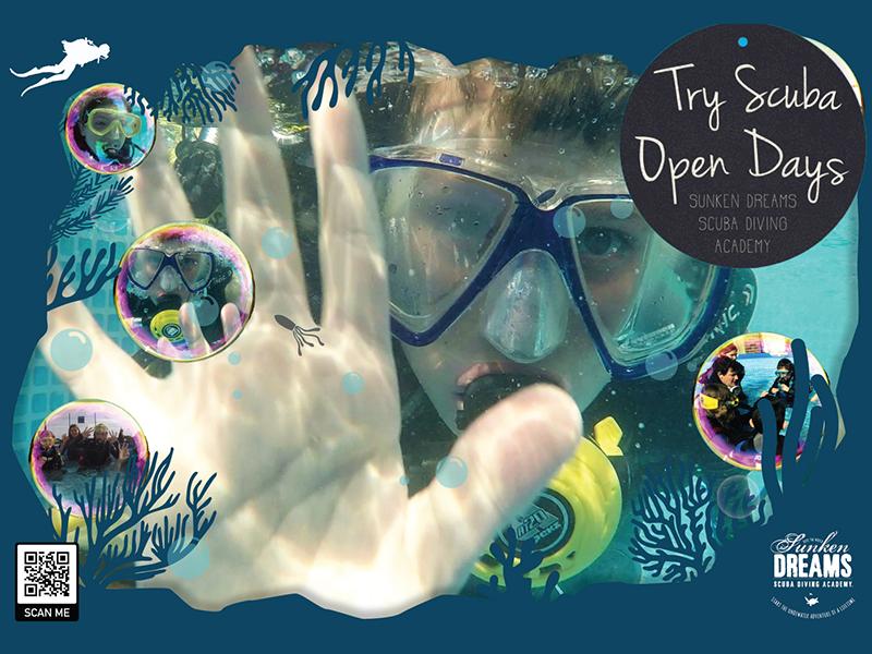 Sunken-Dreams-Open-Day-website-image-800-600-4.png