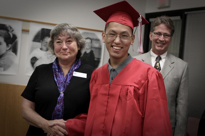 SCOE Graduation Part 1-68.jpg