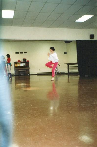 Dance_2721_a.jpg