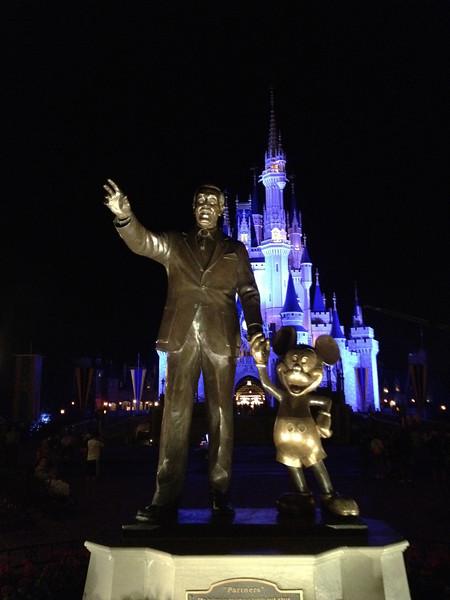 Disney-2012-0636.jpg