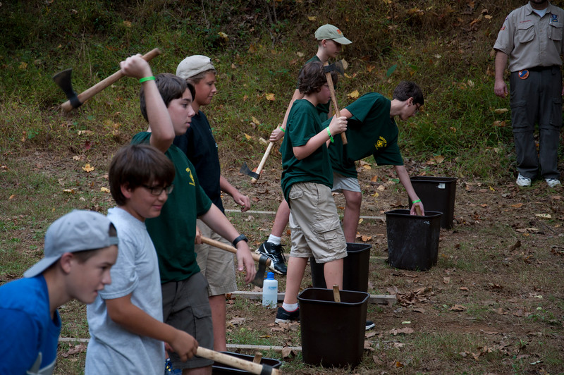 20121007-Fall Camporee-096.jpg